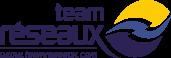 Logo Team Reseaux