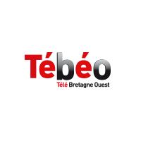 Logo Television Bretagne Ouest