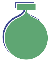 Logo Tebu Bio