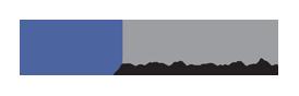 Logo Tecdron