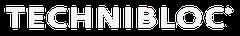 Logo Technibloc