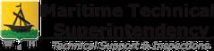 Logo Wdh-Maritime Technical Superintendency