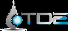 Logo Techniciens des Eaux