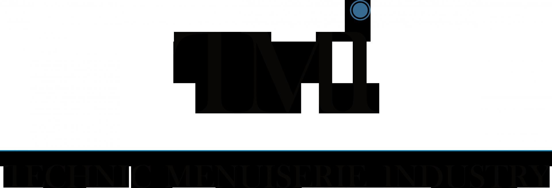 Logo Technic Menuiserie Industry