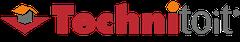 Logo Technitoit