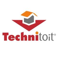 Logo Tech Production