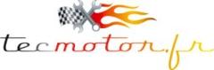 Logo Tecmotor