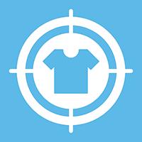 Logo Teezily