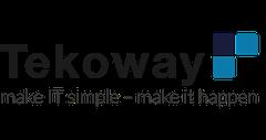 Logo Tekoway