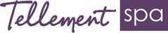 Logo Tellement Spa