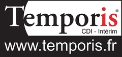 Logo Temporis Angouleme