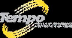 Logo Tempo Transport Express