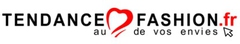 Logo Tendance Fashion