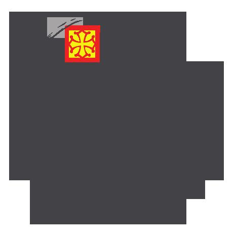 Logo Tendance Occitane