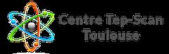 Logo Scinti Tep