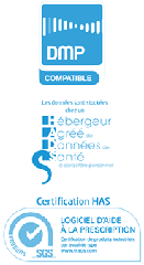 Logo Teranga Software