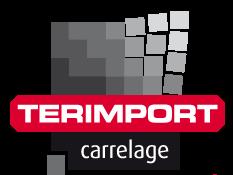 Logo Terimport Carrelages