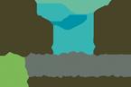 Logo Terrasse et Demeure