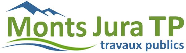 Logo Monts Jura Tp