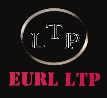 Logo Ltp