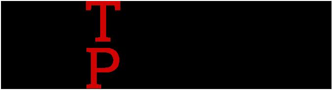 Logo Les Terrasses de Perouges