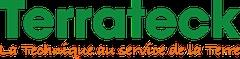 Logo Terrateck