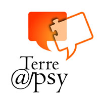 Logo Terre@Psy