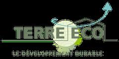 Logo Terre Eco