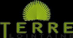Logo Terre Lointaine