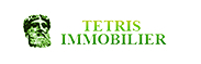 Logo Pertuis Immobilier