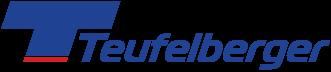 Logo Societe Teufelberger SARL