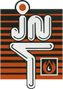 Logo Jean Noel Texier SAS