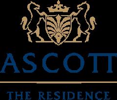 Logo Ascott Kleber