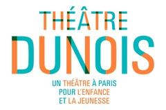 Logo Theatre Dunois