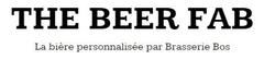 Logo Brasserie Bos