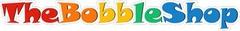 Logo Digiteyezer
