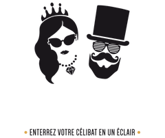 Logo The Last Day