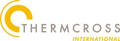 Logo Thermcross International