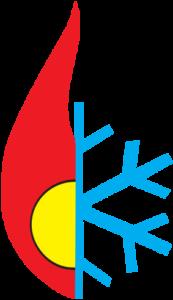 Logo Thermitec