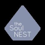 Logo The Soul Nest