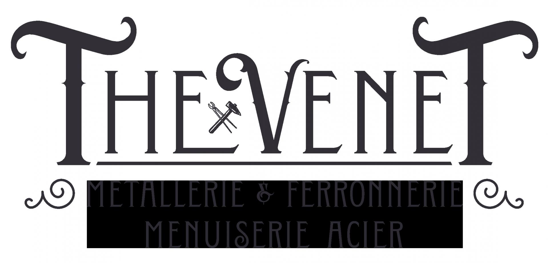 Logo Thevenet Pere et Fils