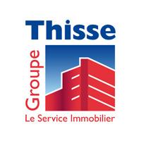 Logo Etude Amboise