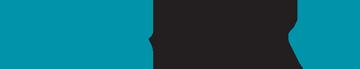 Logo Thomas Clouet Conseils