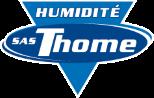 Logo Thome Humidite