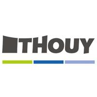 Logo Thouy