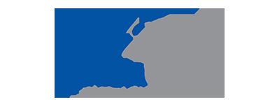 Logo TiffenCogé