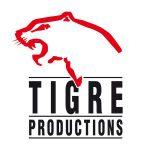 Logo Zebra 3 Productions