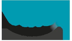 Logo Tihel