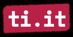 Logo Tuyauterie Industrielle et Installa