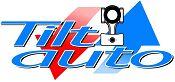 Logo Tilt Auto